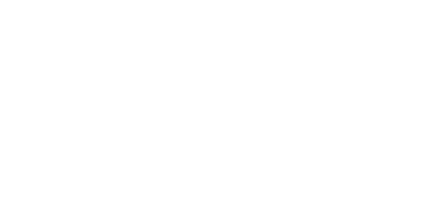 Ambience by Himmel